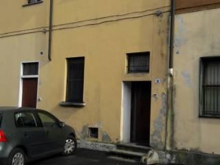 Foto - Trilocale via Casnati, Corbetta
