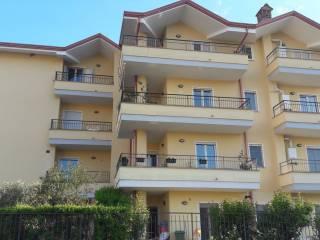 Foto - Trilocale via Impennuti, Cavoni, Luzzi