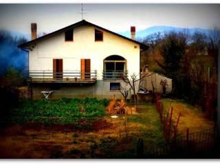 Foto - Villa, buono stato, 94 mq, Pofi