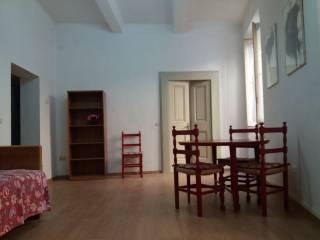 Foto - Trilocale buono stato, primo piano, Centro città, Macerata