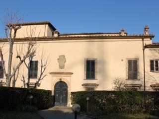 Foto - Palazzo / Stabile, ottimo stato, Firenze