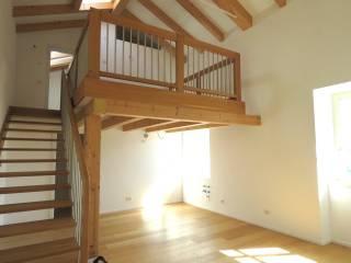 Foto - Appartamento nuovo, ultimo piano, Valle, Trento