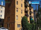 Appartamento Vendita Casalecchio Di Reno