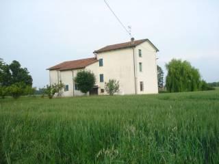 Foto - Rustico / Casale via Schiappa 10, San Benedetto Po