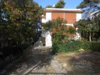 Foto - Bilocale via Passarella, San Menaio, Vico Del Gargano