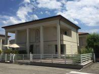 Foto - Casa indipendente via Andrea Mantegna, Ravenna