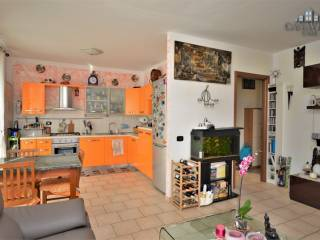 Photo - 4-room flat piazza Cavour 13, Vistrorio