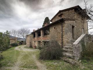 Foto - Rustico / Casale, ottimo stato, 270 mq, San Firmina, Arezzo
