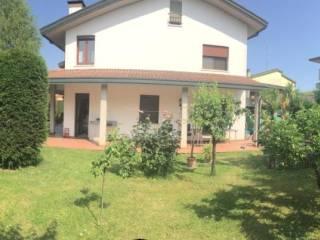 Foto - Villa, ottimo stato, 480 mq, Granze, Padova