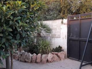 Foto - Villa Strada Provinciale 236 1, Sannicandro Di Bari