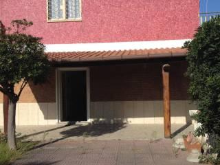 Foto - Villa via dei Cavalli Marini, Lido Dei Coralli, Ardea