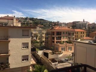 Foto - Bilocale ottimo stato, terzo piano, Bordighera