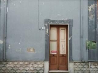 Foto - Palazzo / Stabile via A  Diaz 36, Salice Salentino