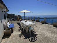 Foto - Appartamento via PEGLI, Genova