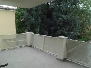 Foto - Appartamento nuovo, primo piano, Pindemonte, Verona