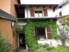 Casa indipendente Affitto Gorle
