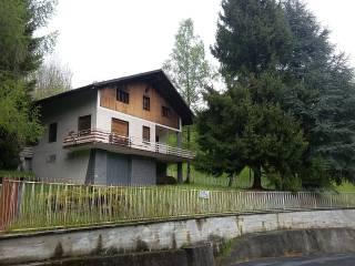 Foto - Villa unifamiliare, buono stato, 240 mq, Mezzenile