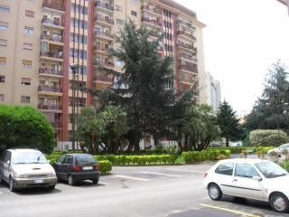 Foto - Appartamento via Arcangelo Ghisleri 94, Scampia, Napoli