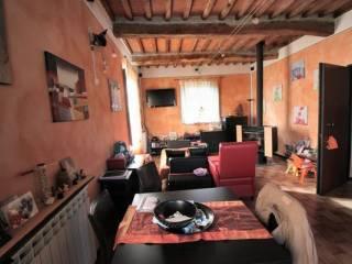 Foto - Villa via per Pontardeto, Pieve Fosciana