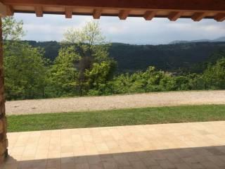 Foto   Villa, Nuova, 330 Mq, Gambugliano
