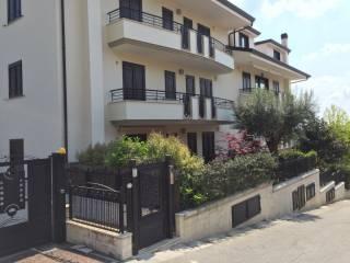 Foto - Appartamento nuovo, primo piano, Vitulazio