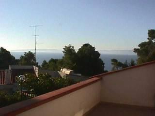 Foto - Villa via della cantina, Isole Tremiti