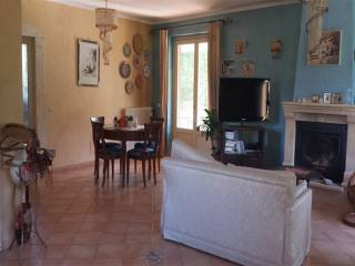 Photo - Single family villa via Maiura 58, Ceccano