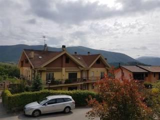Foto - Appartamento via Giacomo Matteotti, Ceccano