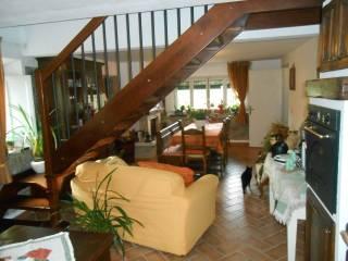 Foto - Villa, ottimo stato, 220 mq, Santa Maria a Colle, Lucca