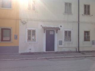 Foto - Casa indipendente 75 mq, San Pietro Avellana