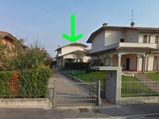 Foto - Villa via Gaetano Donizetti 24, Boltiere
