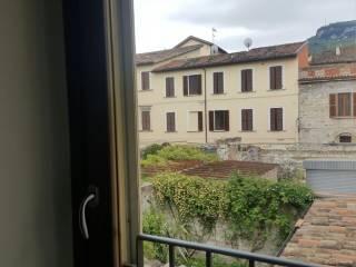 Foto - Bilocale ottimo stato, secondo piano, Ascoli Piceno
