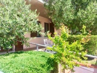 Foto - Villa viale Paolo e Francesca 85, Lido di Dante, Ravenna