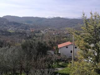 Foto - Villa, buono stato, 188 mq, Lettomanoppello