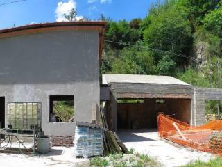 Foto - Villa, nuova, 100 mq, Malmantile, Lastra A Signa