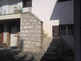 Foto - Rustico / Casale via c-da Cuffiano, Selvapiana, Morcone
