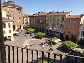 Foto - Appartamento piazza Statuto, Asti
