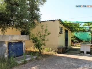 Foto - Rustico / Casale Strada Statale 7 via Appia, Matera