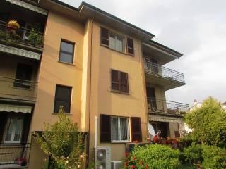 Foto - Appartamento via Agostino Depretis, Stradella