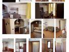 Appartamento Affitto Truccazzano