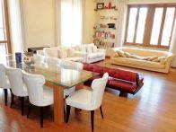 Foto - Appartamento via Flaminia 48, Roma