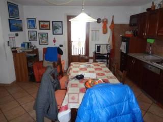 Foto - Quadrilocale buono stato, Aymavilles