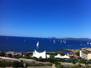 Foto - Trilocale via Carbia, Alghero