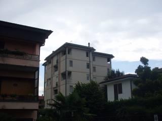 Foto - Trilocale via Giacomo Leopardi 11, Rivolta D'Adda
