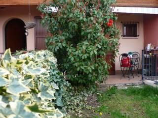 Foto - Quadrilocale buono stato, piano terra, Castiglione Delle Stiviere