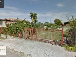Foto - Rustico / Casale, da ristrutturare, 2800 mq, Tropea