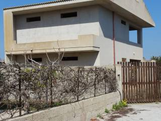 Foto - Villa via del Timo, Santa Maria Del Focallo, Ispica