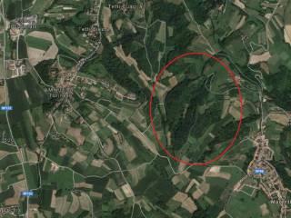 Foto - Terreno agricolo in Vendita a Marentino