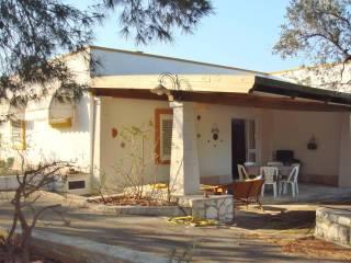Foto - Villa Strada Comunale Marinesca 583, Polignano A Mare