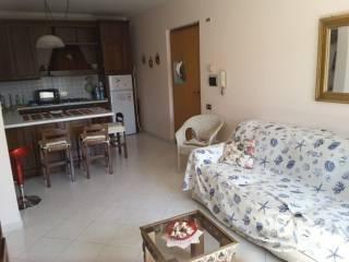 Foto - Appartamento via Arno, Nettuno